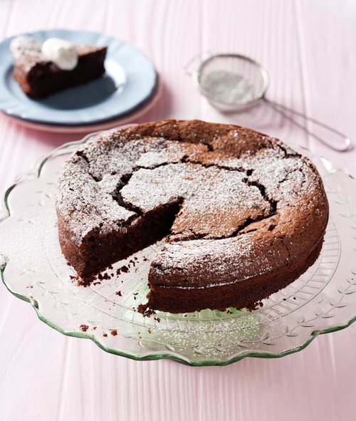 chocolate almond torte.jpg