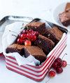 chocolate cherry brownies.jpg