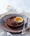 chocolate orange tart.jpg