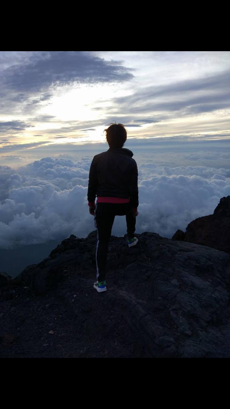 alvin jump.PNG