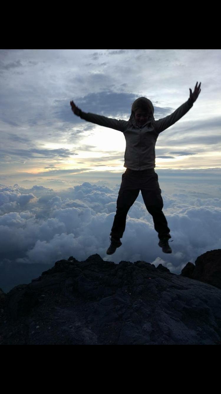 julia jump.PNG