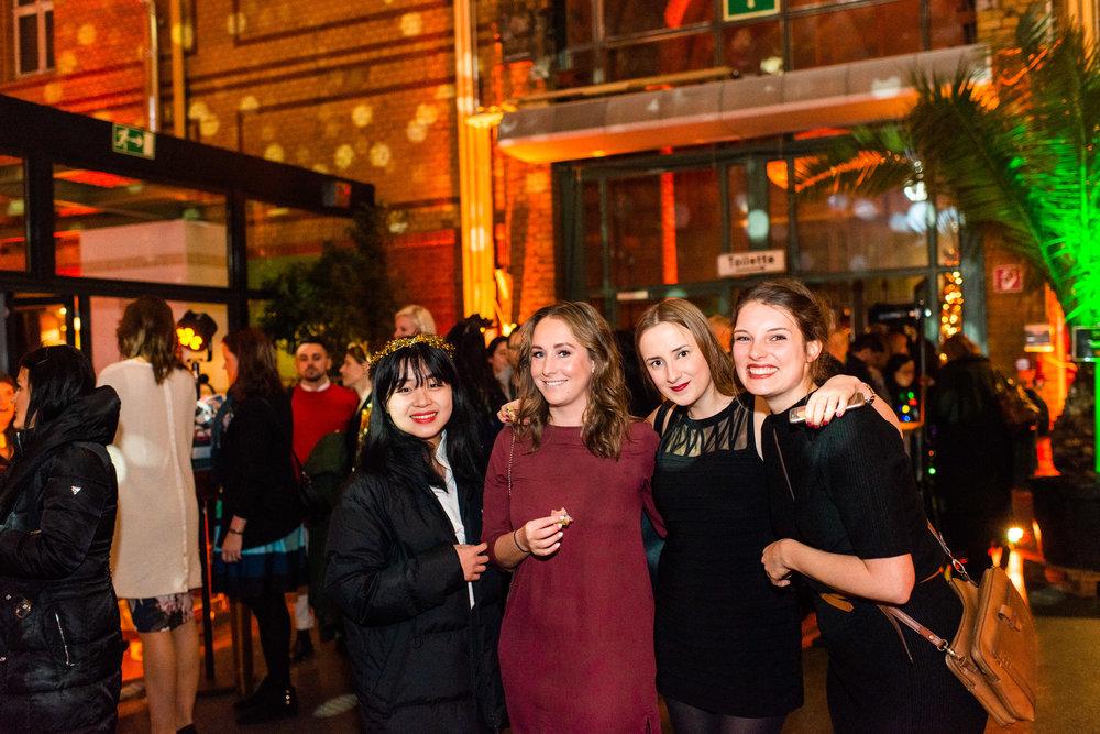 Tilman-Vogler-Fotografie-GYG-Christmas-Party-2018-036.jpg
