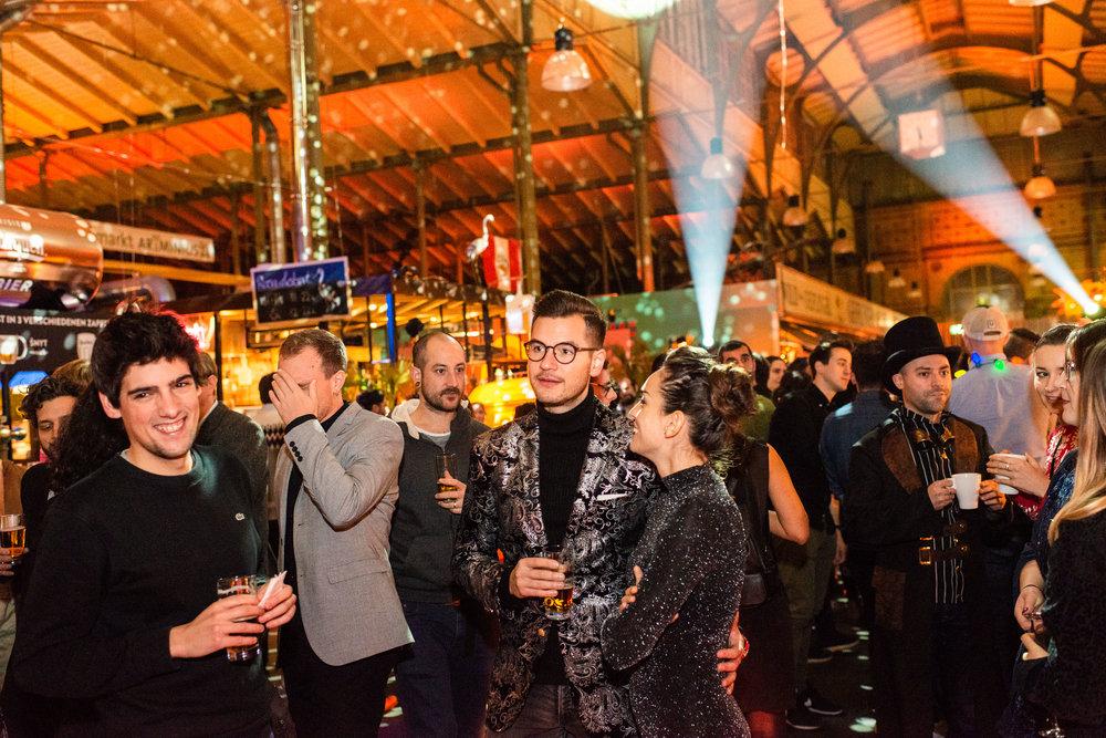 Tilman-Vogler-Fotografie-GYG-Christmas-Party-2018-054.jpg
