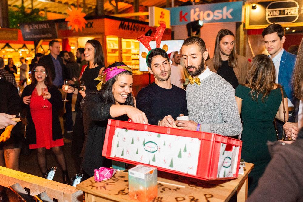 Tilman-Vogler-Fotografie-GYG-Christmas-Party-2018-059.jpg