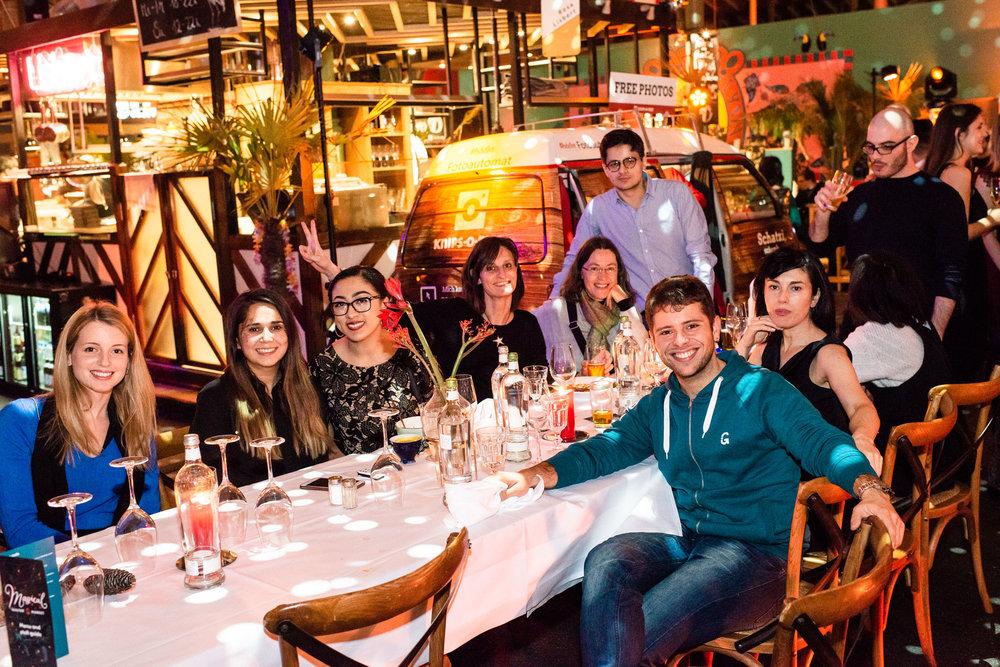 Tilman-Vogler-Fotografie-GYG-Christmas-Party-2018-153.jpg