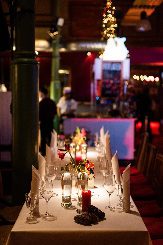 Tilman-Vogler-Fotografie-GYG-Christmas-Party-2018-012.jpg