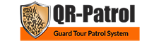 qrPatrol Logo.png