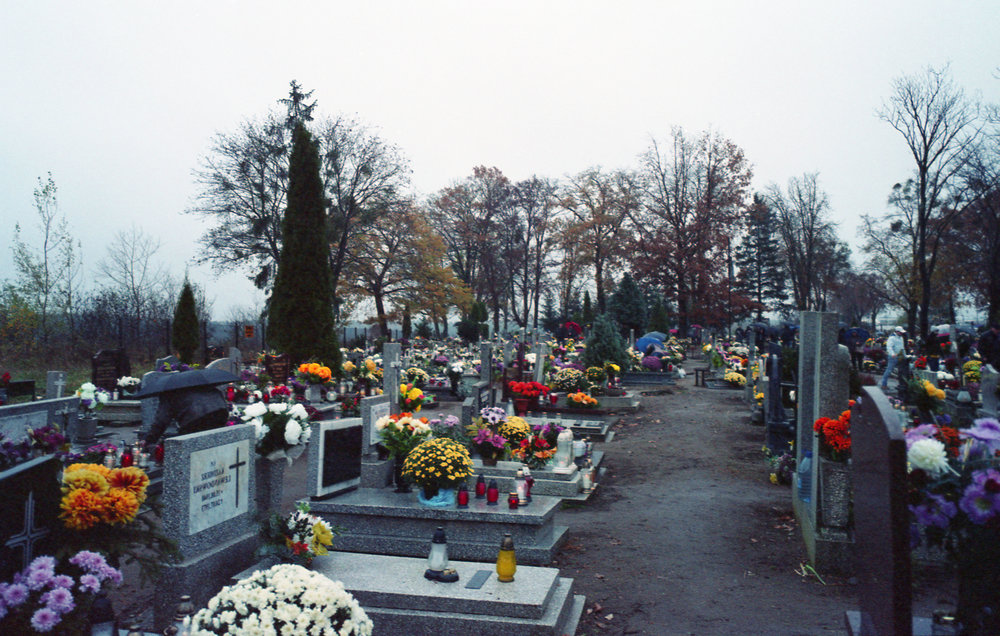 2016081 Górna Grupa Cmentarz.jpg