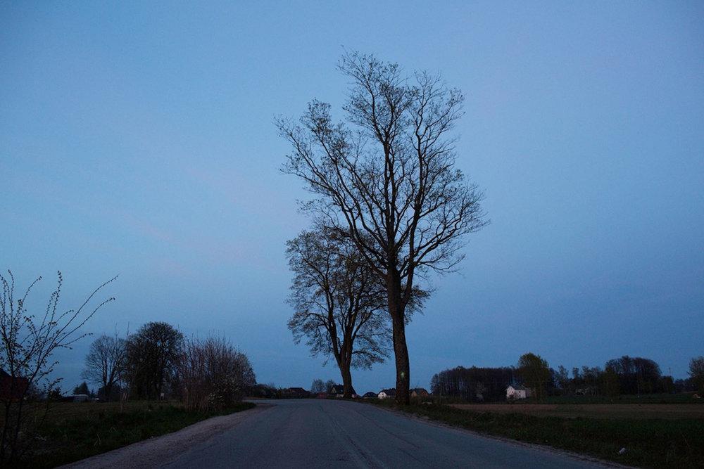 nocny-pejzaż 3.jpg