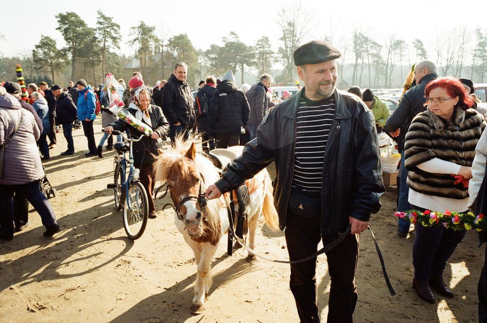 Niedziela_palmowa_lyse_palm_sunday_karolina_paczkowska 0004.jpg