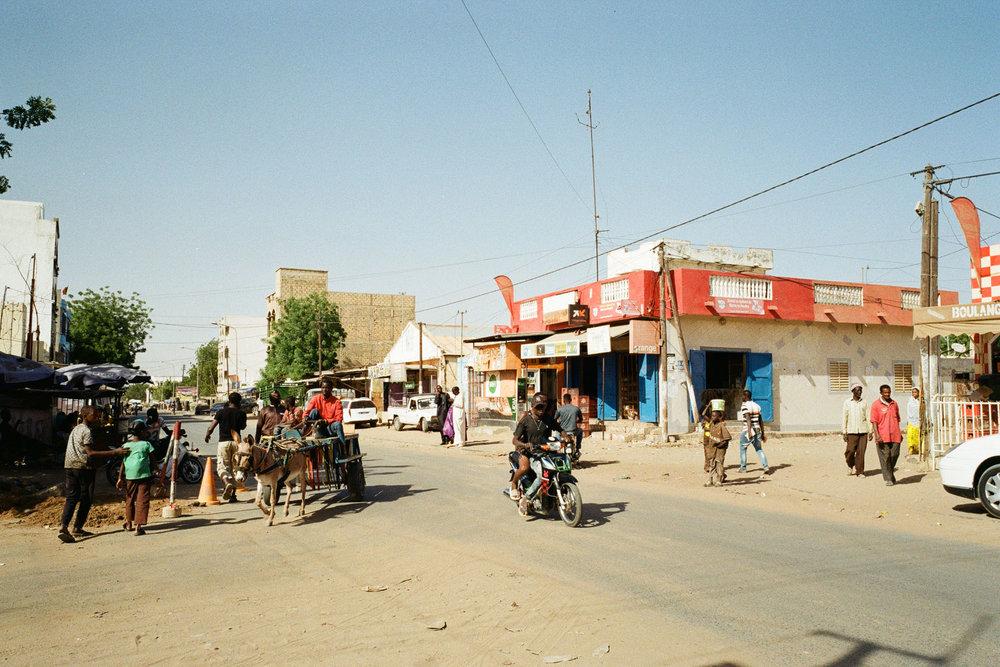 4.touba-town-senegaljpg.jpg