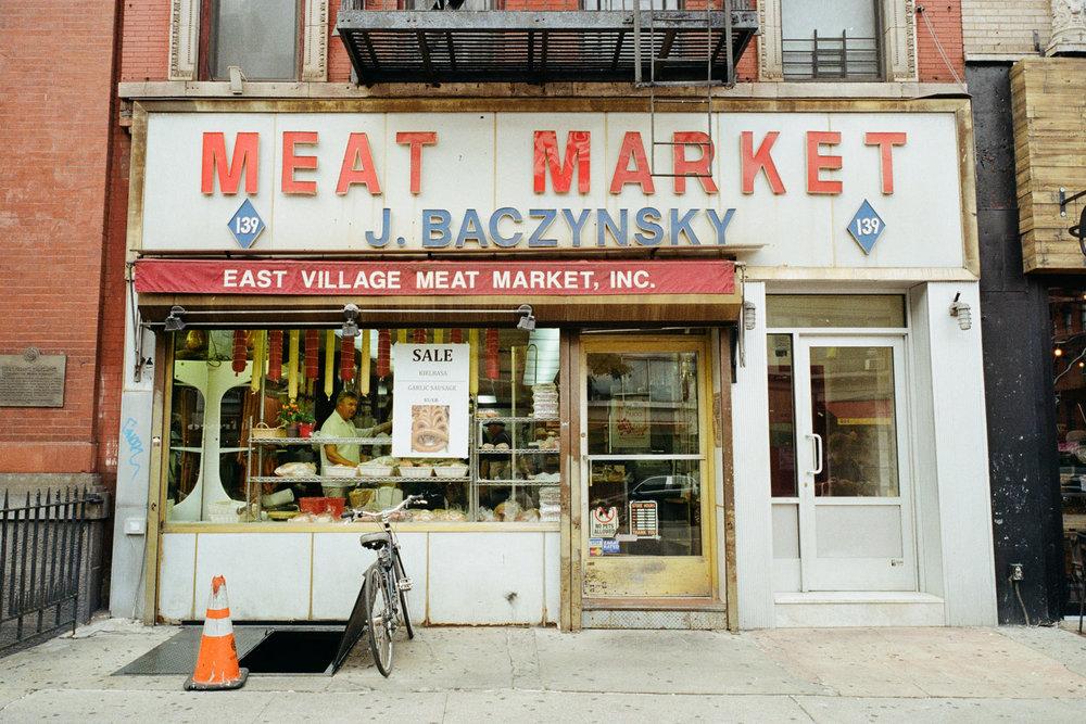 3.j-baczynski-meat-market-nyc.jpg