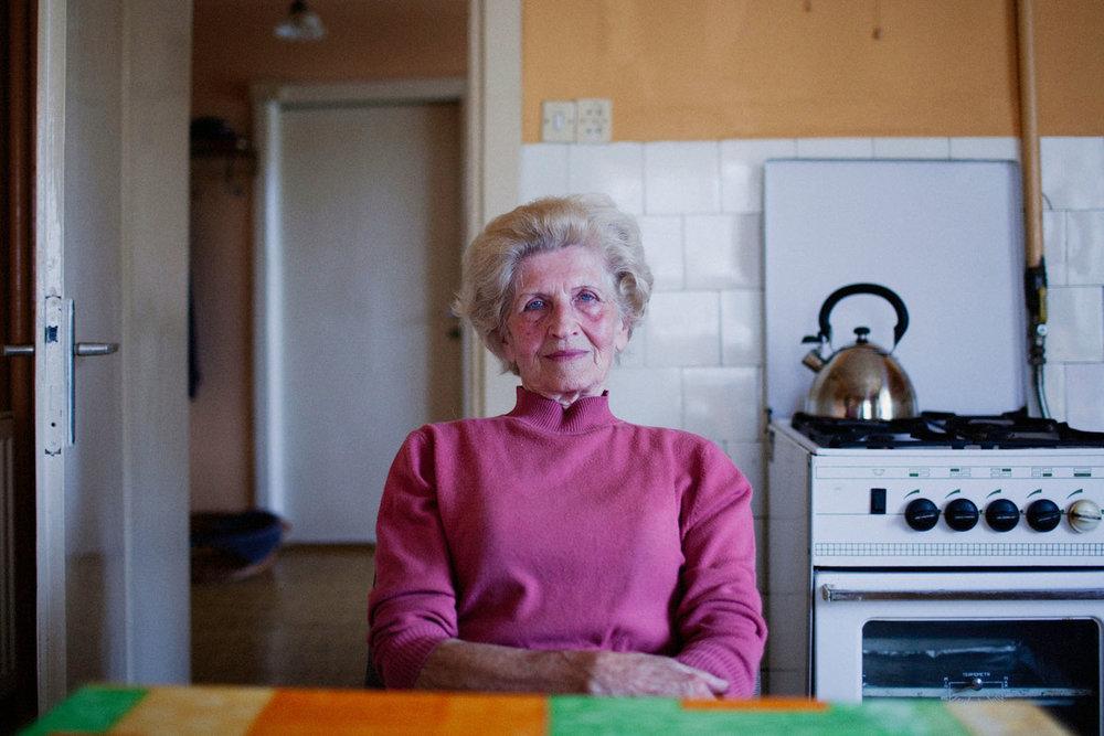 Ciocia Marysia.jpg