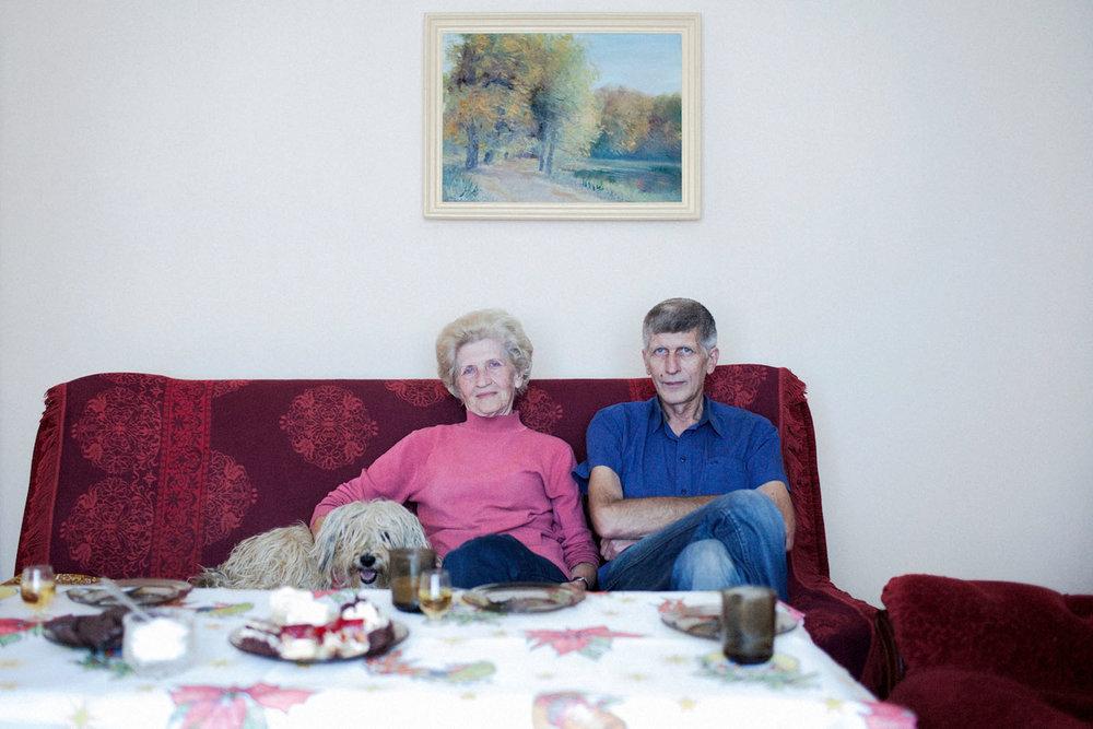 Ciocia marysia i wujek Waldek.jpg