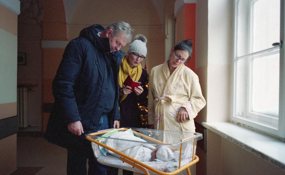 family-rodzina-karolina-paczkowska 05.jpg