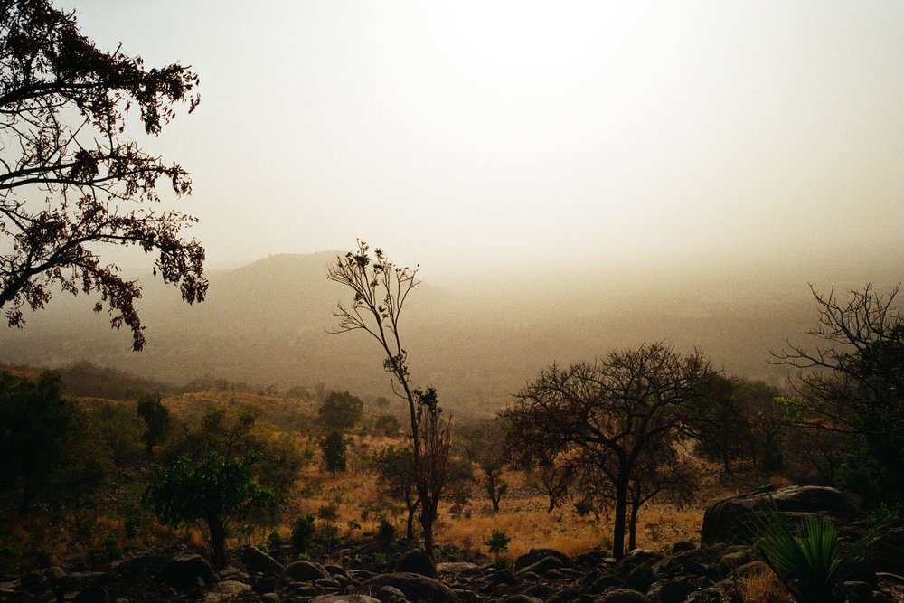 7.bassari-country-senegaljpg.jpg