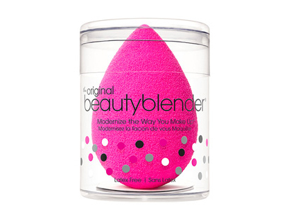 beauty-blender.jpg