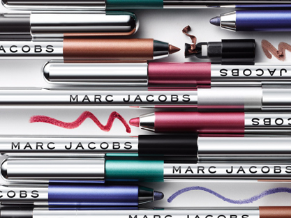marc-jacobs-highliner-gel-crayon.jpg