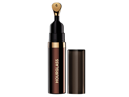 Hourglass-No-28-Lip-Treatment-Oil-3.jpg