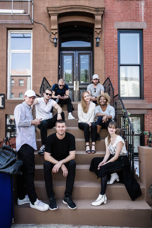 newyork-00074.jpg