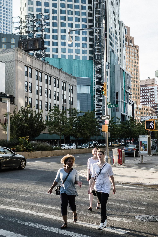 newyork-00102.jpg