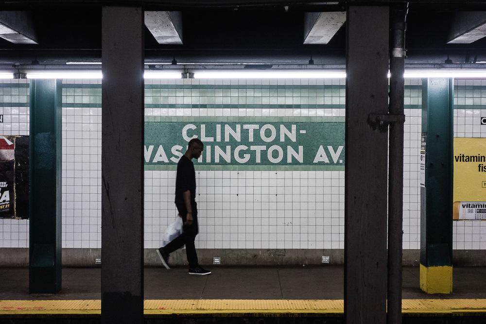 newyork-00260.jpg