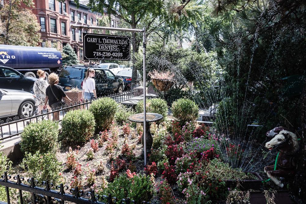 newyork-00254.jpg