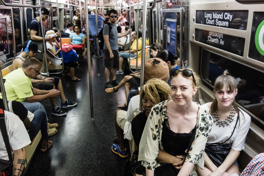 newyork-00264.jpg