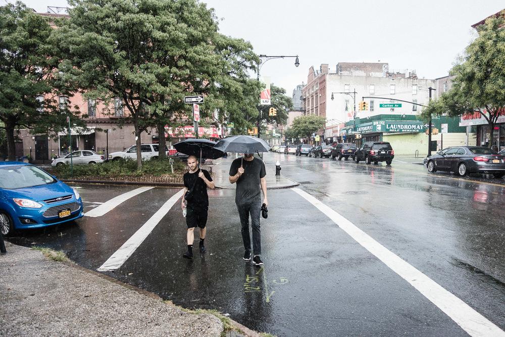 newyork-00279.jpg
