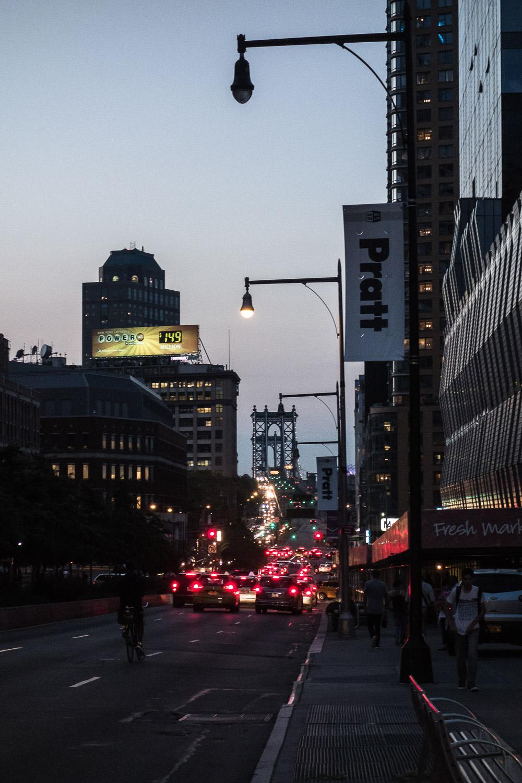 newyork-00285.jpg