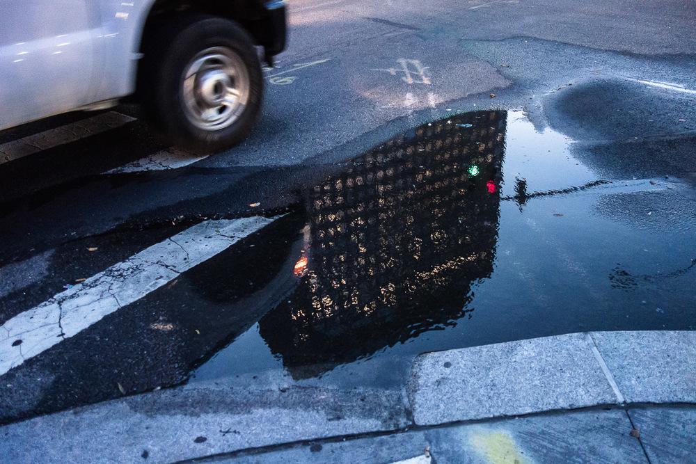 newyork-00283.jpg