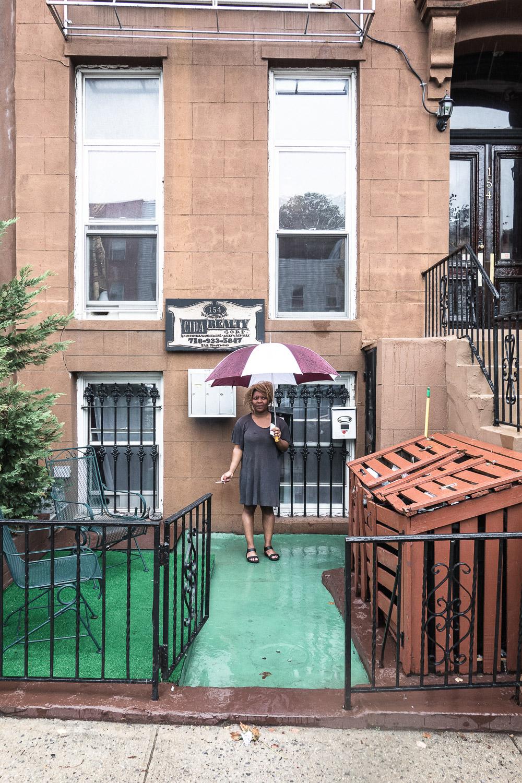 newyork-00288.jpg