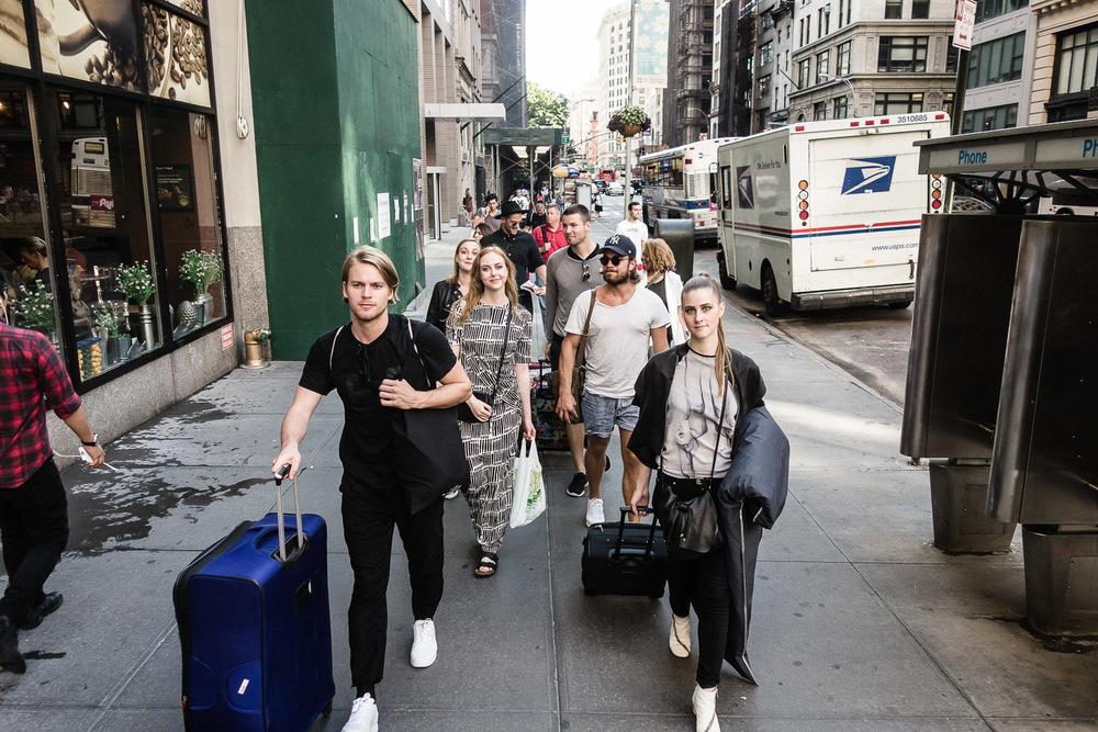 newyork-00423.jpg