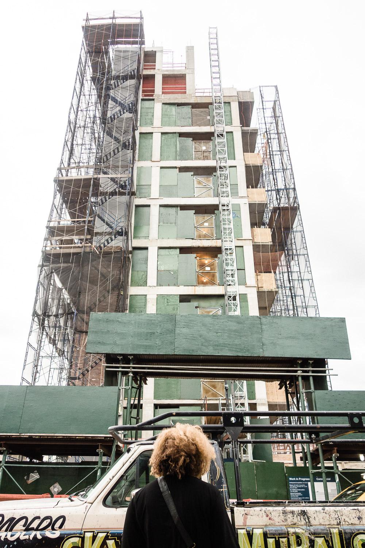newyork-00592.jpg