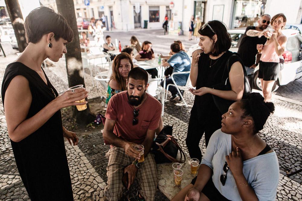 portugal_2016-7943.jpg