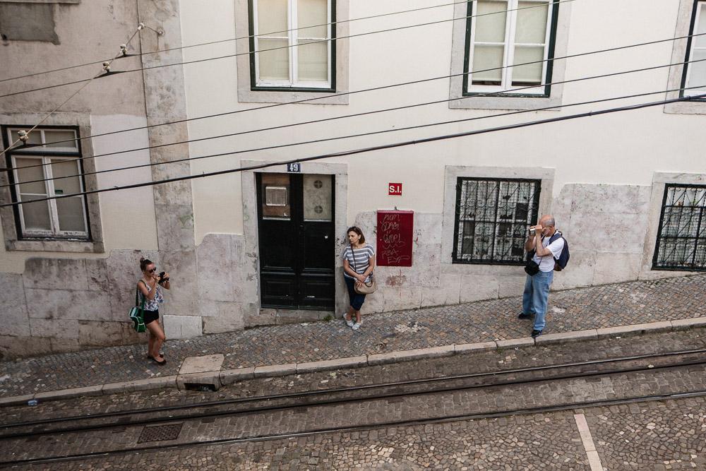 portugal_2016-7979.jpg