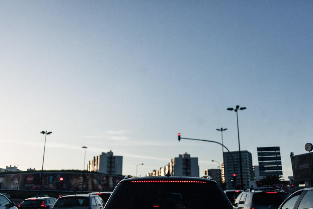 portugal_2016-8343.jpg