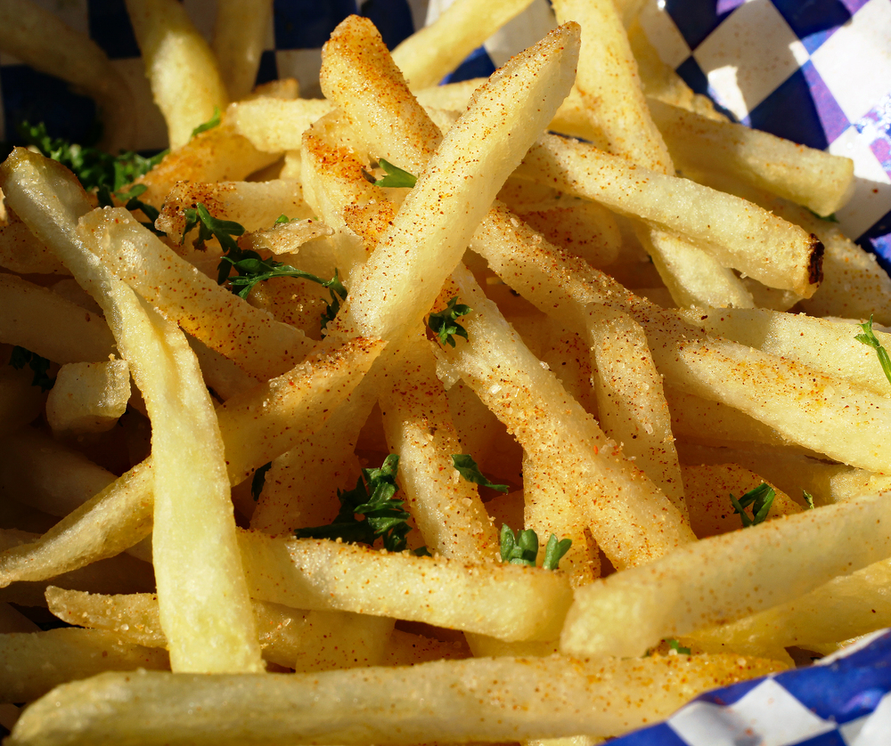 FRENCH FRIES FINAL.jpg