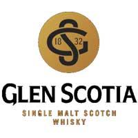 glen-scotia-logo-1.jpg
