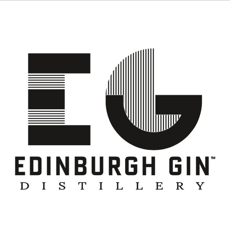 edinburgh-gin-logo.png