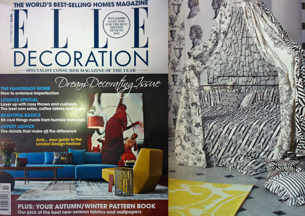 ELLE DECORATION OCTOBER 2011.jpg