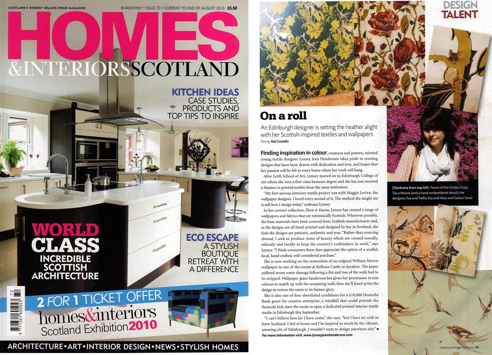 HOMES & INTERIORS SCOTLAND JULY 2010.jpg