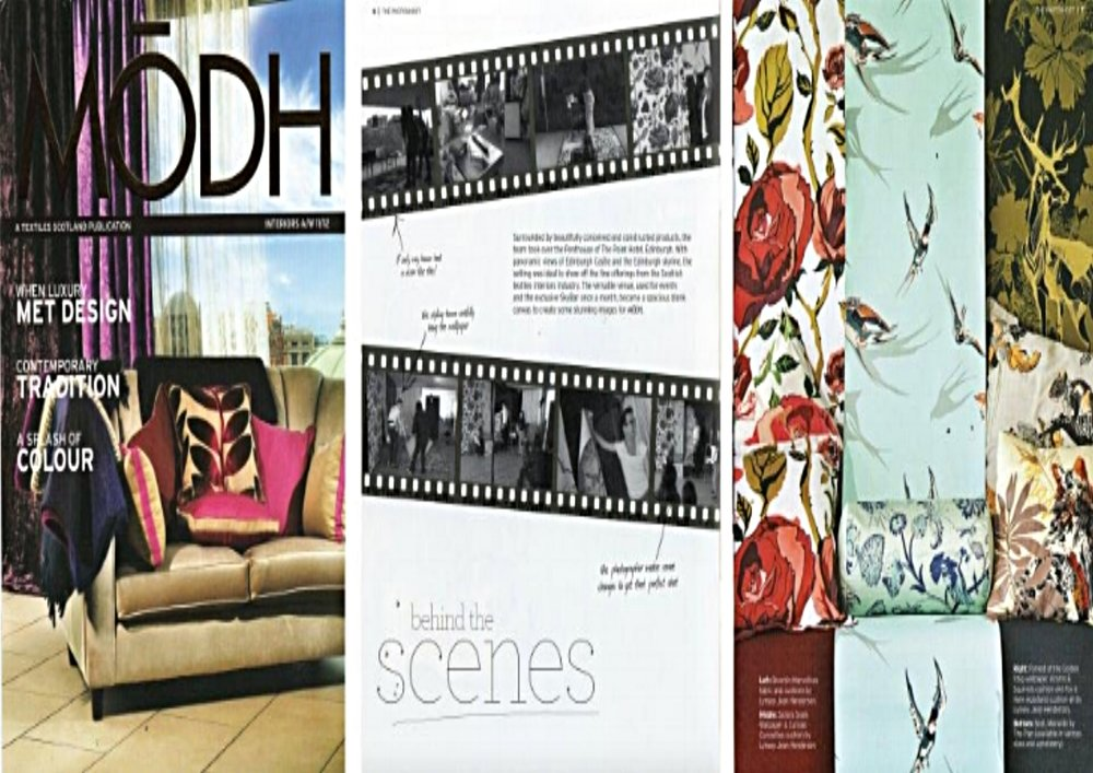 MODH MAGAZINE OCTOBER 2011.jpg