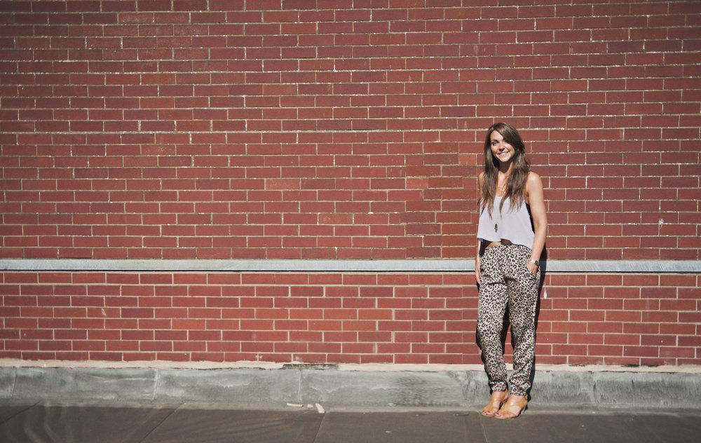 Zoe Stewart Photgrapjhy