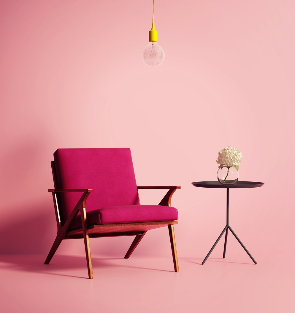 Contemporary-pink-phux-armchair-506338312_996x1058.jpeg