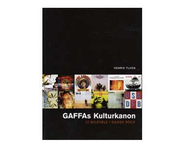 Gaffa-Kulturkanon-cover.jpg