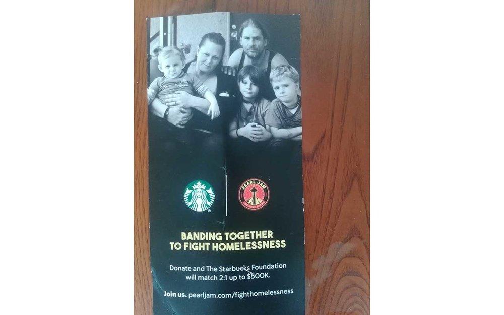 foto10.PJ.Starbucks.jpg