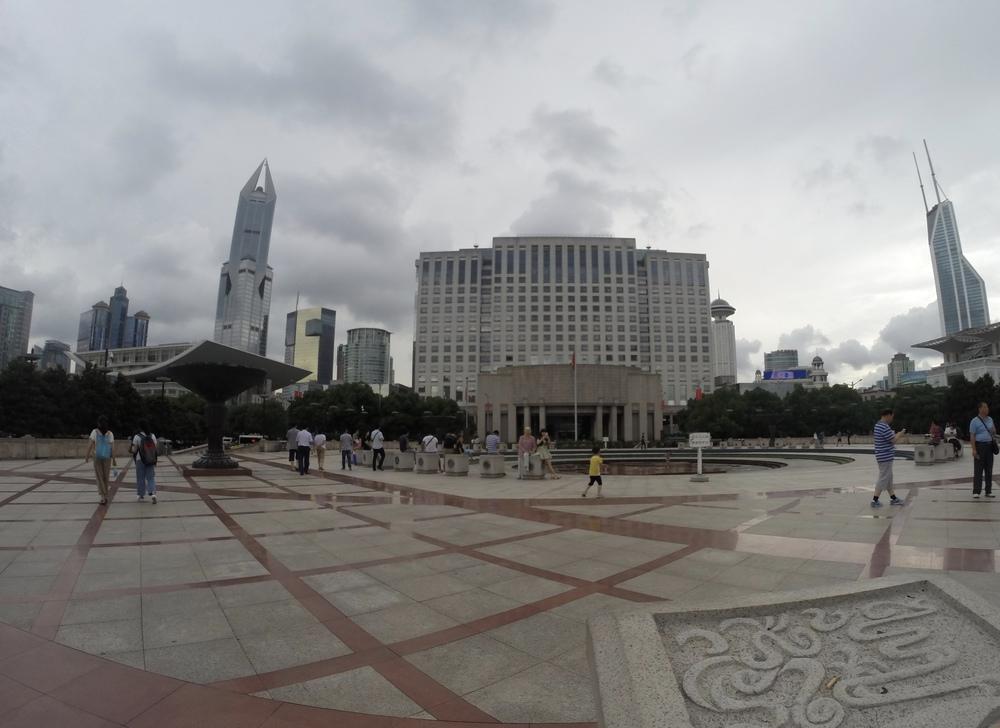 Sex masáž v Guangzhou