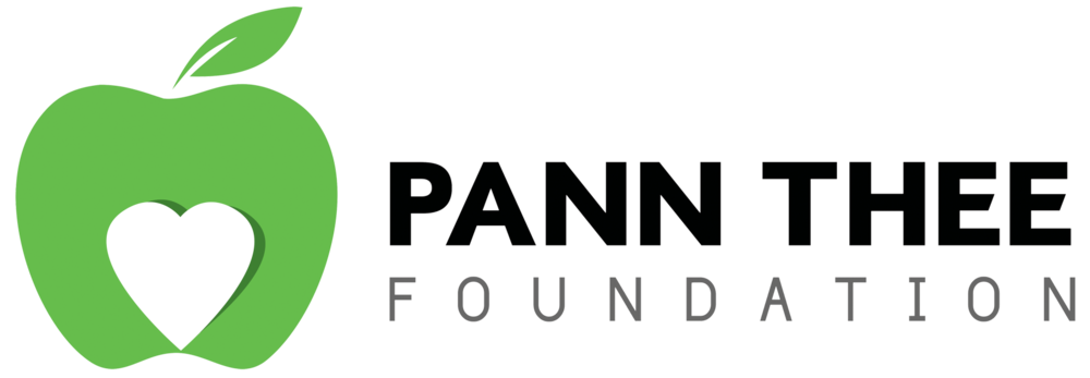 pannthee.png
