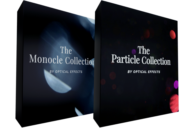 Monocle and Particle product box 01.png